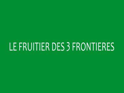 fruitier3F.jpg