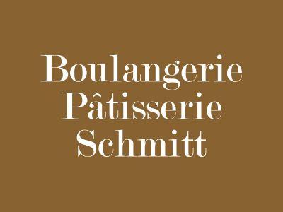 boulangerie-schmitt.jpg