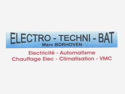 electro-technibat.jpg