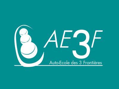 ae3f.jpg