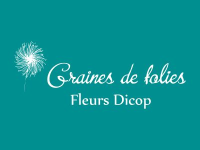 graines-folie.jpg