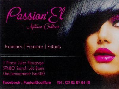 passionel.jpg