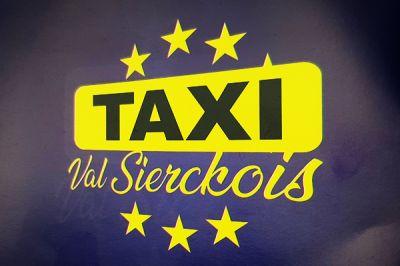 Taxi val sierckois.jpg