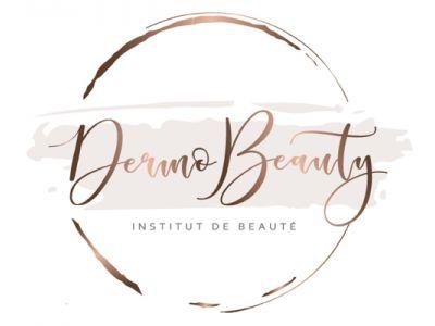 dermo beauty.jpg