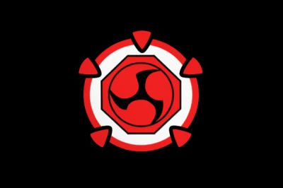 Logo Karaté.jpg