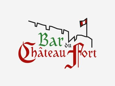 bar-chateau-fort.jpg