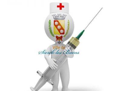 cabinet infirmier fr.jpg