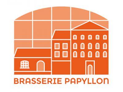 Brasserie Papyllon.jpg