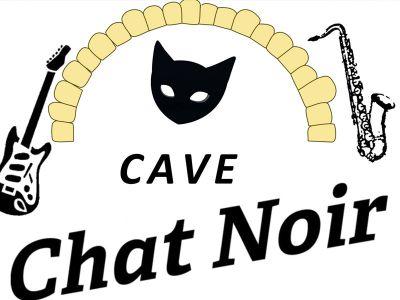chat-noir.jpg